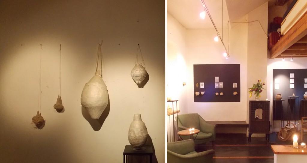 lydia-rump-expo-galerie