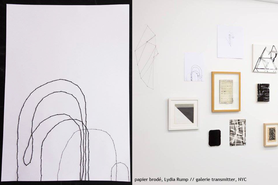 lydia-rump-galerie-transmitter-brooklyn
