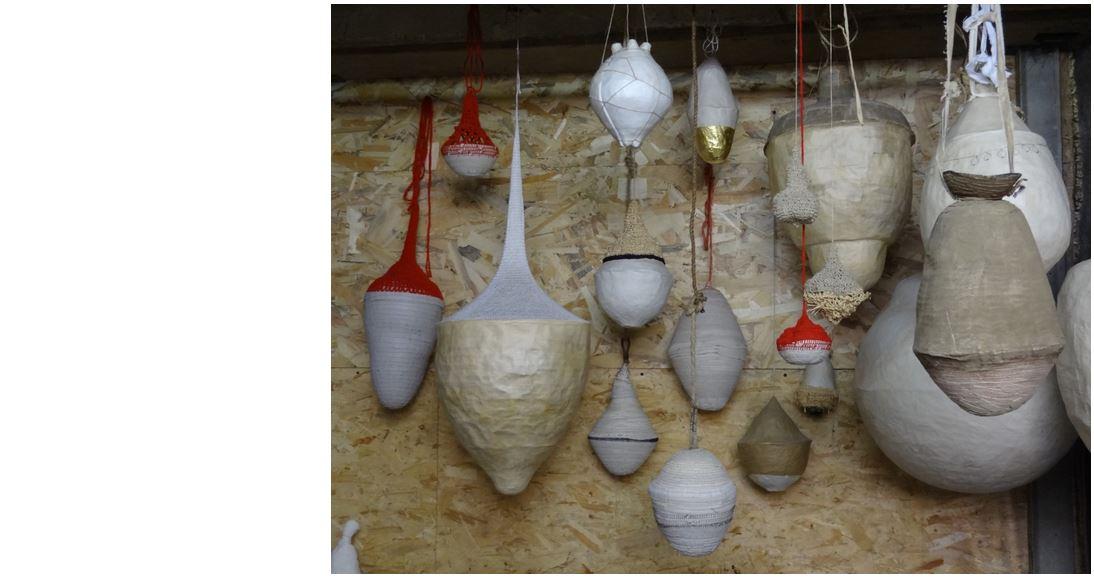 lydia-rump-vue-ensemble-galerie-nomade