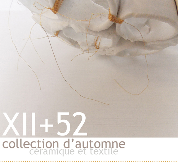 XII+52-collection-automne