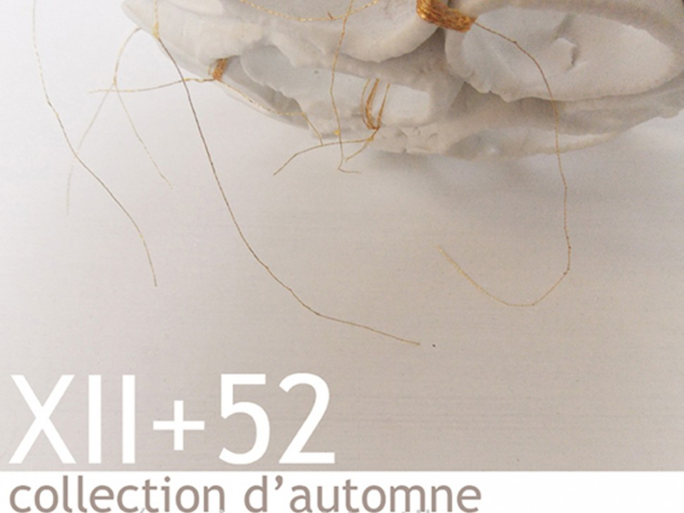 XII+52-collection-automne2015