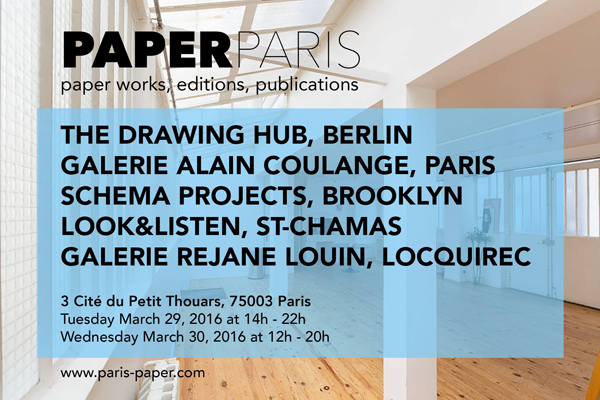 lydia-rump-paper-paris