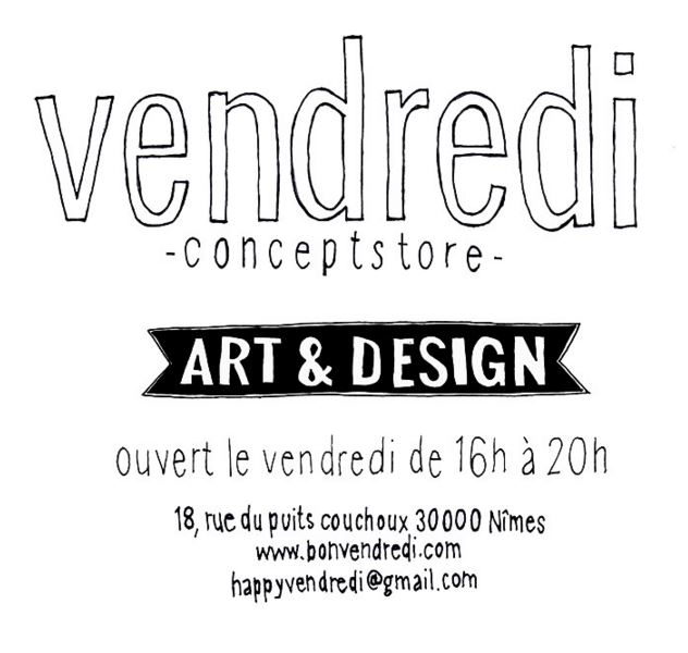 lydia-rump-vendredi-art-design