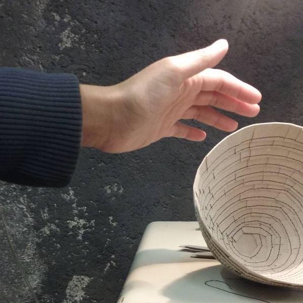lydia-rump-fabrication-craftwork