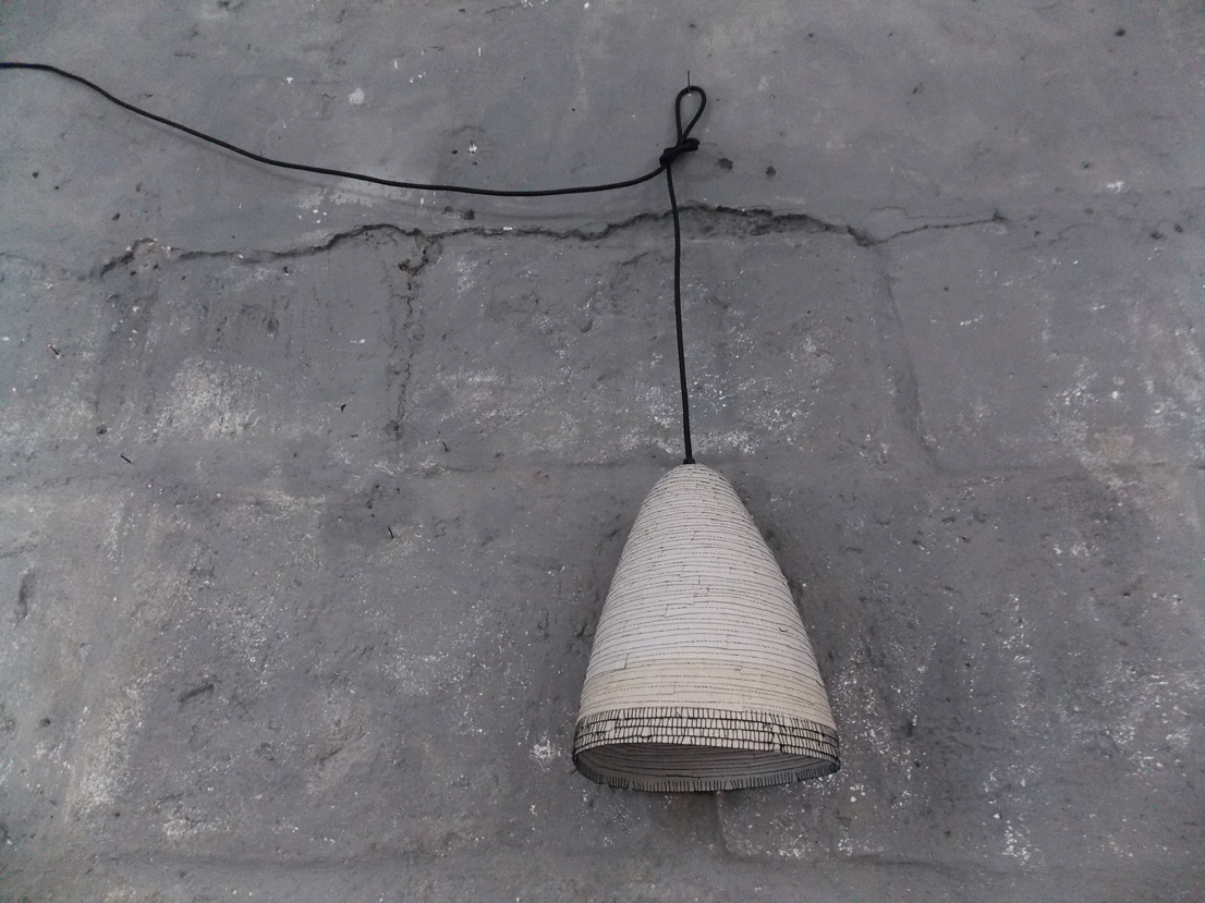 lydia-rump-lampe-papier-cousu