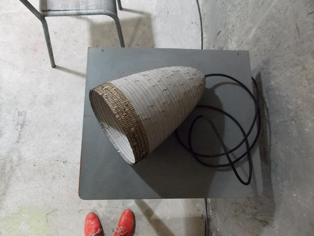 lydia-rump-lampe-papier