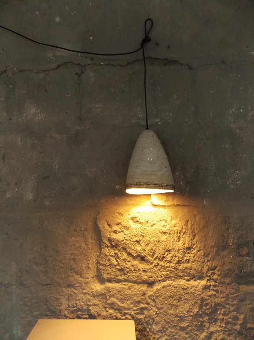 lydia-rump-luminaire-papier