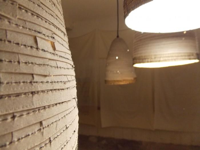 lydia-rump-paper-lamp