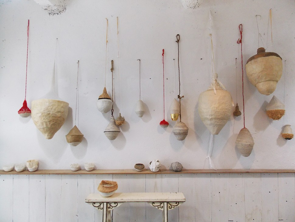 lydiarump-sculptures-objets