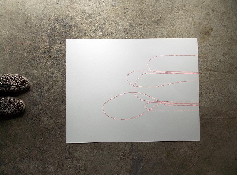 lydiarump-dessin-broderie-fluo