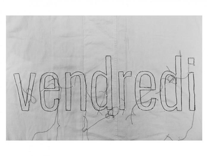 vendredi-asso-art-contemporain-nimes