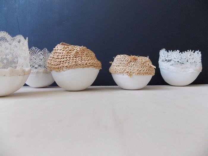 lydiarump-pascalefrancois-porcelaine-textile-catalogue-2018