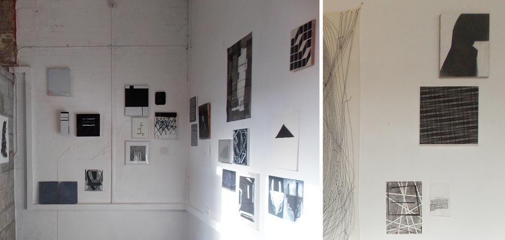 lydia-rump-black-white-sluice-london-15