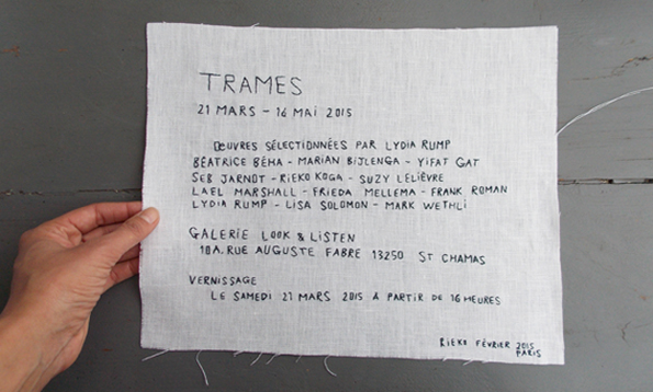 trames-exposition-