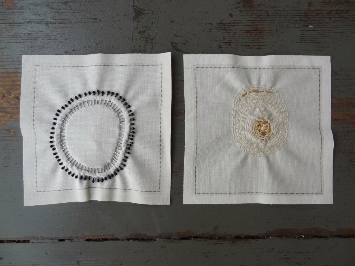 lydiarump-galerienomade-tissus-brodes-duo