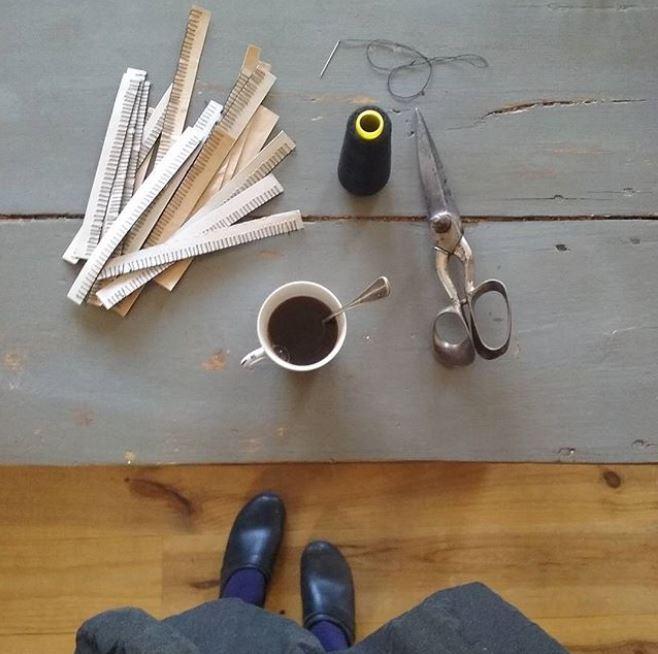 Capture-atelier-lydia1