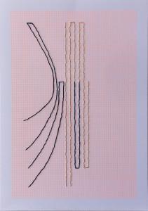 lydia-rump-serie1-4